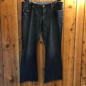 GAP Jeans - Gap jeans. Like new